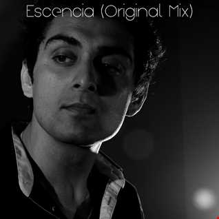 Escencia (Original Mix) - Chryses