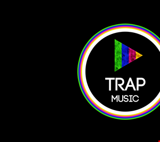 Trap Bass Session!! Trap ocalypse 2016 !!!The 1ST!!