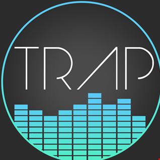 TrapOcalypse#15 - The 2nd-2017- byHerzBlut