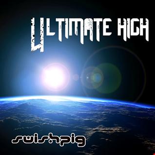 SwishPig - Ultimate High