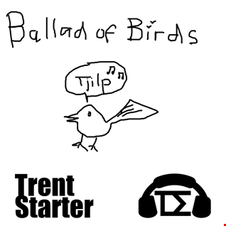Ballad of Birds