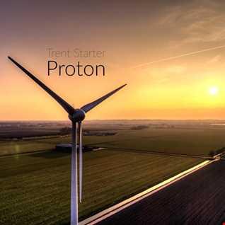 Trent Starter - Proton
