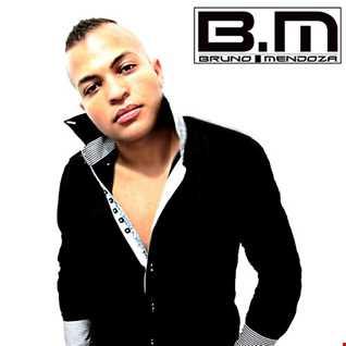 Bruno Mendoza & Georgy Lucky & Javi Gracia -Hits Pantanal (Original Mix)WorkingProgress