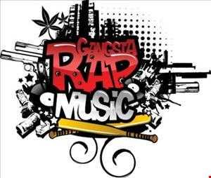 Rap City Vol 1