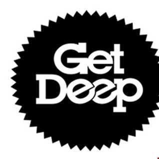 GET DEEP