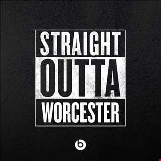 Gavin From Worcester December 2017 Mix