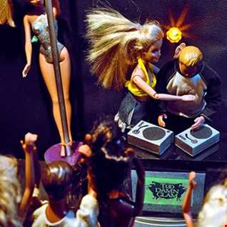 Gavin From Worcester Bad Barbie Mix Bonus Hour