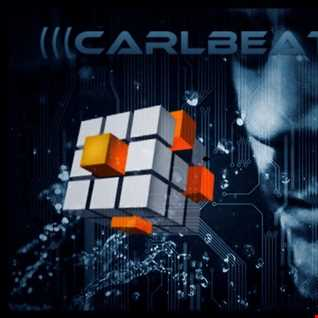 """""""TOXIC RECORDINGS""""  RADIO SHOW W/ SPECIAL GUEST (((CaRlBeAtS))) 2/6/2015"""