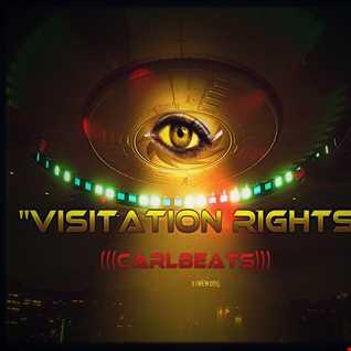 """""""VISITATION RIGHTS"""" (((CaRlBeAtS)))"""
