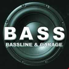 DJ WARBY BLOW YOUR BASS BINS BASSLINE MIX
