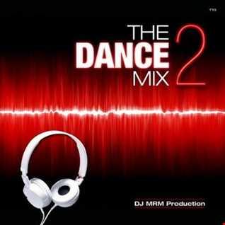 DJ WARBY DANCE MIX NOVEMBER 2018