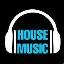 DJ WARBY RANDOMS HOUSE SESSION APRIL 2021
