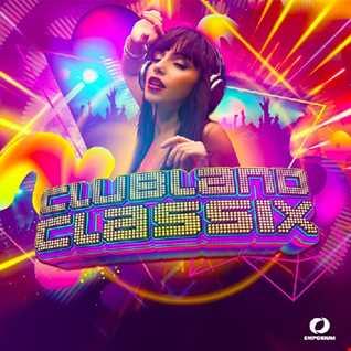 DJ WARBY SPRING CLASSIC CLUBLAND MIX APRIL 2020