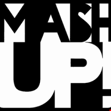 DJ WARBY COMMERCIAL MASH UP MIX JULY 2019