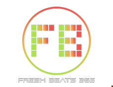 DJ WARBY FRESH BEATS (PROMO) SEPTEMBER 2019