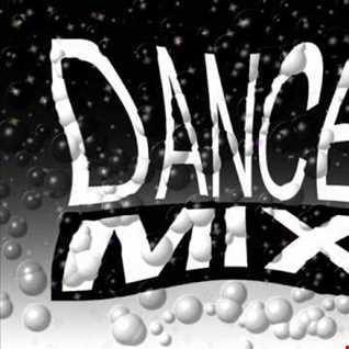DJ WARBY DANCE MIX APRIL 2019