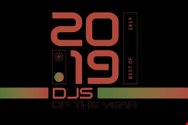 DJ WARBY THE BEST OF CHART MUSIC REMIXED FOR 2019