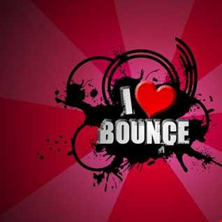 DJ WARBY PROMOTION MIX LOVE TO BOUNCE OCT 2016