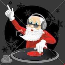 DJ WARBY XMAS MASH UP 2018