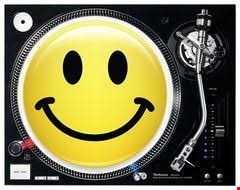 DJ WARBY WINTER OLD SKOOL MASH UP 2020