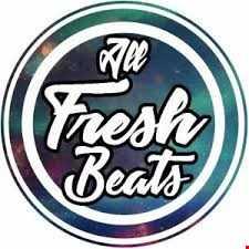 DJ WARBY FRESH BEATS (PROMO) MARCH 2019