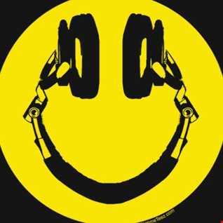 DJ WARBY CHART RADIO MIX JULY 2016