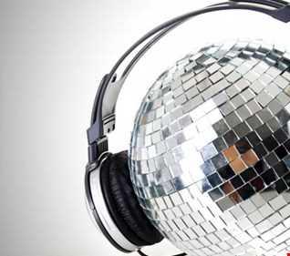 DJ WARBY  NYE BEATS 2016