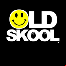 DJ WARBY FUZION FRIDAY OLD SKOOL SET FEAT PIANOMAN & BOY RAVER & PROJECT D