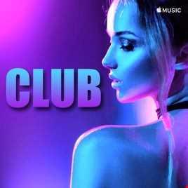 DJ WARBY CLUB MIX OCTOBER 2019