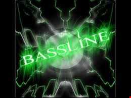 DJ WARBY BLOW YOUR BASS BINS BASSLINE MIX PART 2
