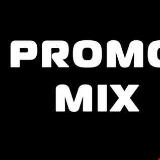 DJ WARBY FRESH BEATS PROMO 2 SEPT 2016