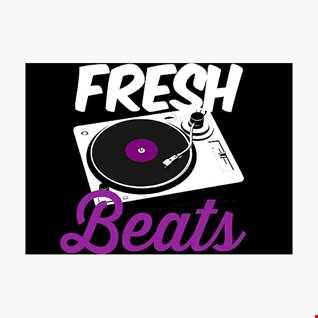 DJ WARBY FRESH COMMERCIAL BEATS JANUARY 2021