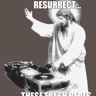 DJ WARBY   FRESH BEATS SEPTEMBER 2016 (PROMO)