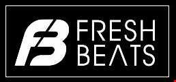 DJ WARBY FRESH BEATS AUGUST 2015