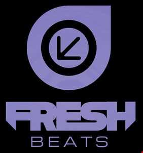 DJ WARBY   FRESH BEATS MARCH 2016