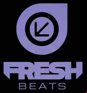 DJ WARBY FRESH BEATS AUGUST 2016