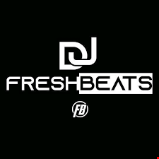 DJ WARBY FRESH COMMERCIAL HOUSE BEATS JUNE 2021