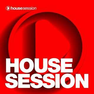 DJ WARBY COMMERCIAL HOUSE SESSION MARCH 2021