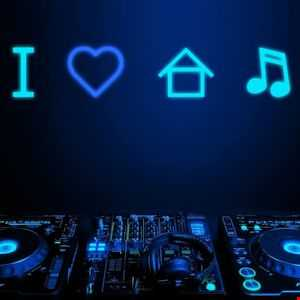DJ WARBY COMMERCIAL HOUSE SESSION AUGUST 2021