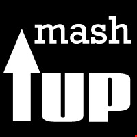 DJ WARBY COMMERCIAL  MASH UP MIX MARCH 2019