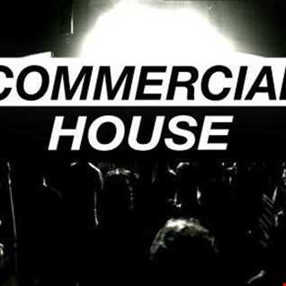 DJ WARBY COMMERCIAL HOUSE MIX FEBRUARY 2020