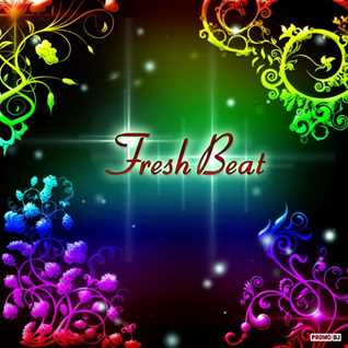 DJ WARBY FRESH BEATS JULY 2018