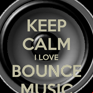 DJ WARBY LOVE TO BOUNCE DEC 2016