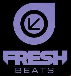 DJ WARBY FRESH BEATS APRIL 2016