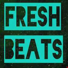 DJ WARBY FRESH COMMERCIAL BEATS APRIL 2021