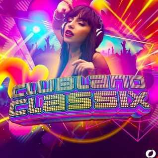 DJ WARBY CLUBLAND CLASSICS DECEMBER 2019