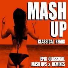 DJ WARBY RNB VS HIP HOP MASH UP SAMPLE AUGUST 2018