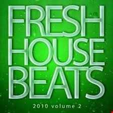 DJ WARBY   FRESH BEATS APRIL 2017 PROMO PART 2