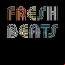 DJ WARBY FRESH BEATS (PROMO NOVEMBER 2019)