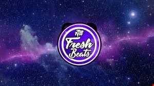 DJ WARBY FRESH REMIX BEATS DEC 2018